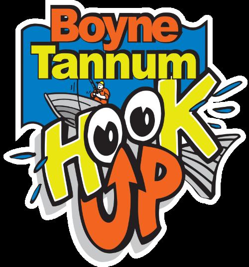 Boyne Tannum Hookup