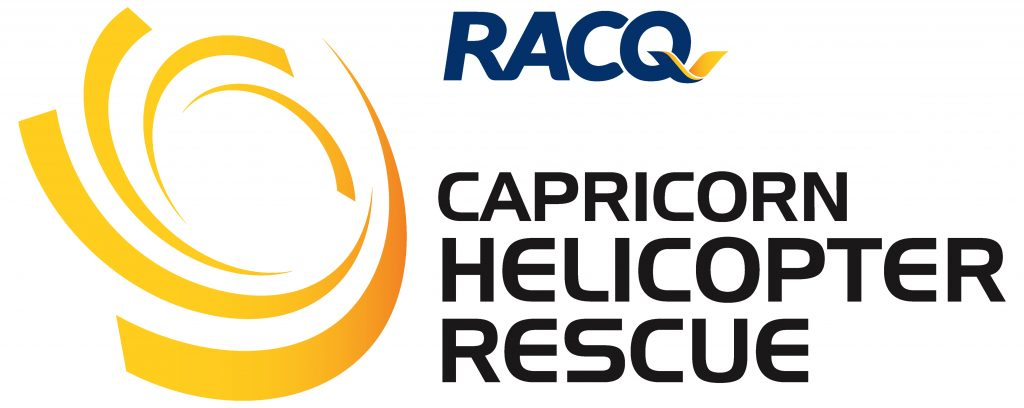 Buy a duck in the CapRescue Charity Duck Race!